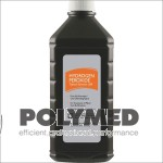 Soluție dezinfectantă Apa Oxigenata (peroxid de hidrogen), 3%, 1000 ml
