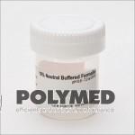 Aldehida formica 10% stabilizata - Polymed