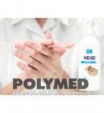 Antiseptic Hexid