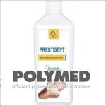 Sapun lichid dezinfectant Prestisept - Polymed