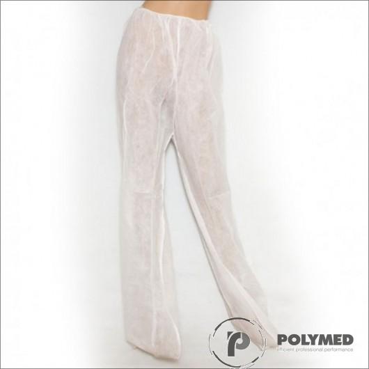 Pantaloni presoterapie - drenaj limfatic, PPSB
