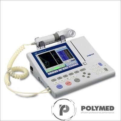 Spirometru Chestgraph HI-105 - Polymed
