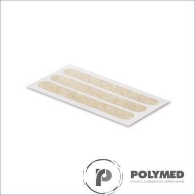 Stripuri inchidere plagi mici si incizii chirurgicale, netesute, sterile, 6 mm x 38 mm