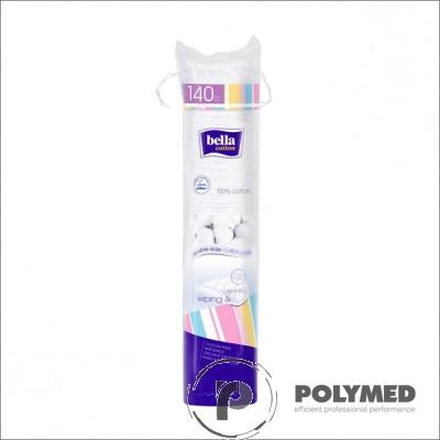 Dischete demachiante 140 - Polymed