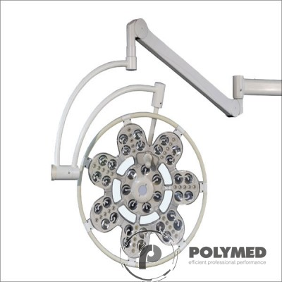 Lampa operatie Emaled 500 - Polymed