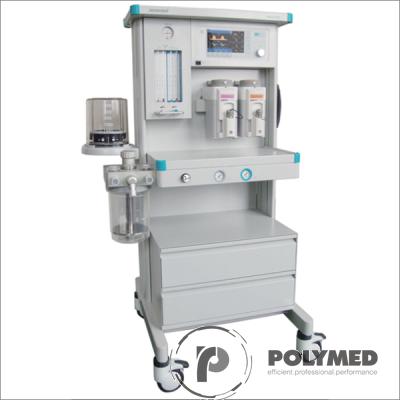 Aparat anestezie Aeon 7200A - Polymed