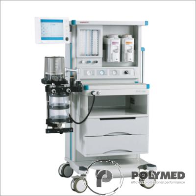 Aparat anestezie Aeon 7500A - Polymed