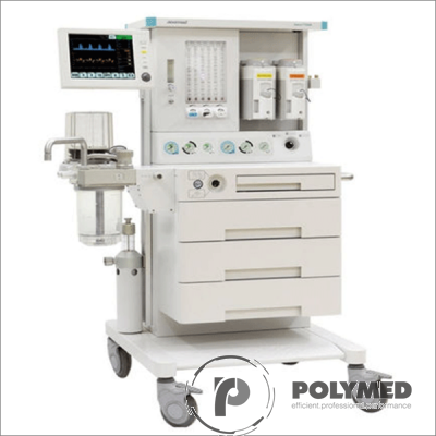 Aparat anestezie Aeon 7700A - Polymed