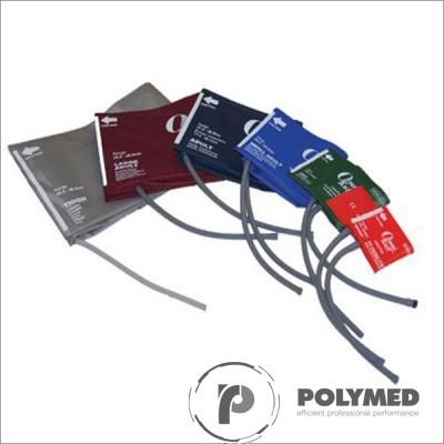 Accesorii pentru tensiometrele mecanice Limpet / Duplex - Polymed