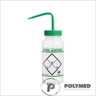 Acetat de etil - Polymed