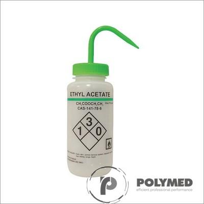 Acetat de etil p.a. - Polymed