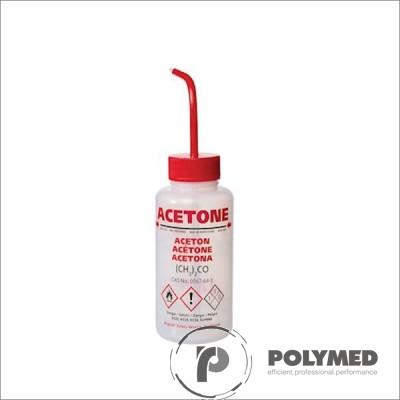 Acetona p.a. - Polymed
