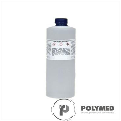 Decolorant etanol-acid, 1 litru - Polymed