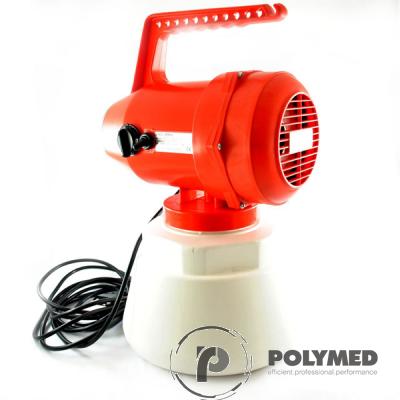Nebulizator dezinfectie aer - Polymed
