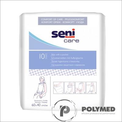 Bavete Seni Care - Polymed
