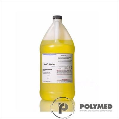 Solutie Bouin, 1 litru