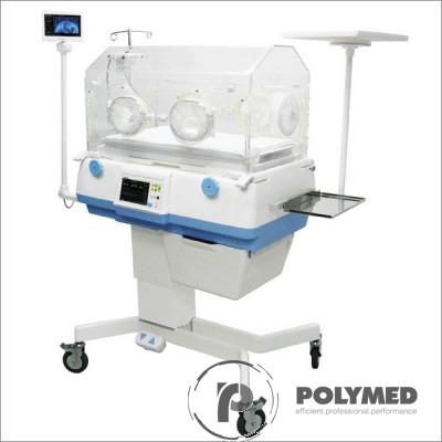 Incubator nou nascuti BT 500 - Polymed