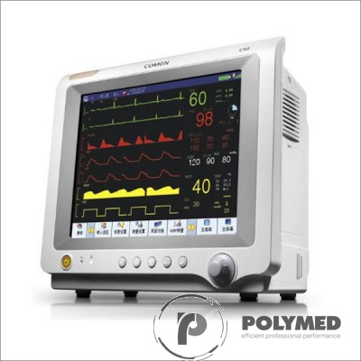 Monitor pacient C50 - Polymed