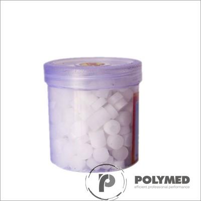 Camfor, diverse dimensiuni - Polymed