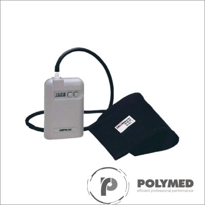 Holter ECG Cardio Tens - Polymed