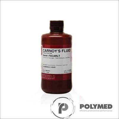 Amestec Carnoy, 1 litru - Polymed