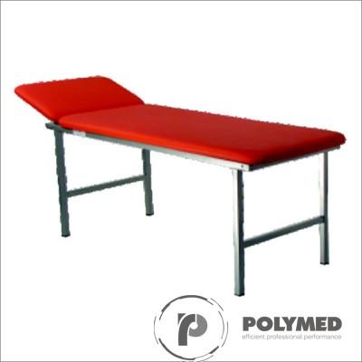Canapea examinare, 2 sectiuni, CE-1V - Polymed