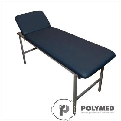 Canapea examinare, 2 sectiuni, CE-2V - Polymed