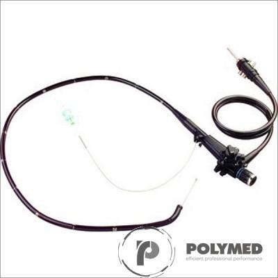 Fibro colonoscop XC-1300 - Polymed