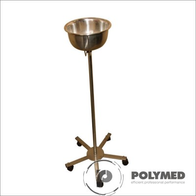 Colector pansamente CP-1 - Polymed