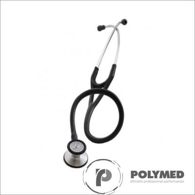 Stetoscop MasterPro Duo SHL-STD - Polymed