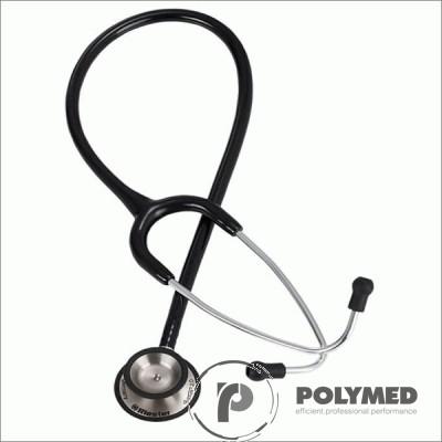Stetoscop Riester Duplex 2.0 - Polymed