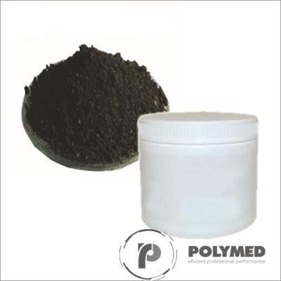Eriocrom negru T 1% NaCl - Polymed