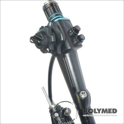 Fibro gastroscop AGF-40 HQ - Polymed