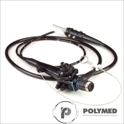 Fibro endoscop veterinar VEF 7915