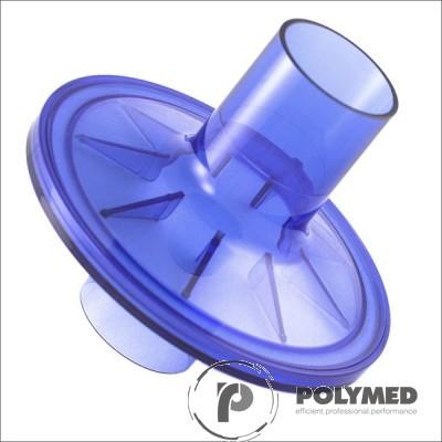 Filtru bacterian viral spirometrie VBMax48 pentru Koko Legend