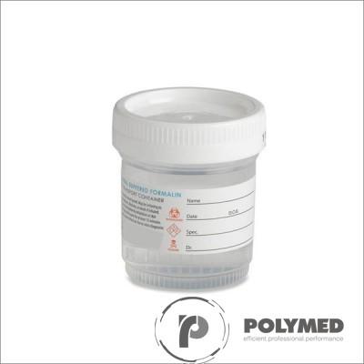 Aldehida formica 20% stabilizata - Polymed
