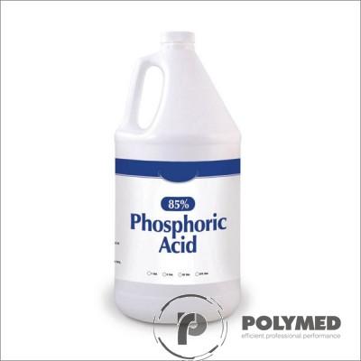 Acid fosforic, 1 litru - Polymed