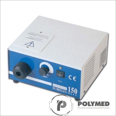 Sursa de lumina Gima, 150 W - Polymed