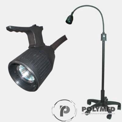 Lampa de examinare cu halogen - Polymed