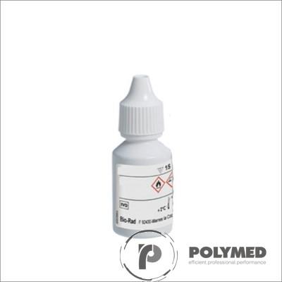 IND, 20 ml - Polymed