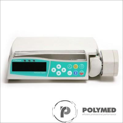 Pompa volumetrica Infusomat Space - Polymed