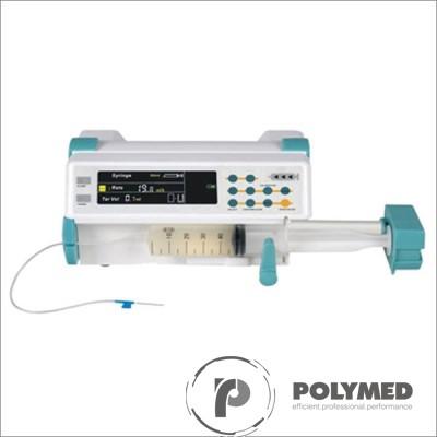 Injectomat JYM 1800 simplu canal - Polymed