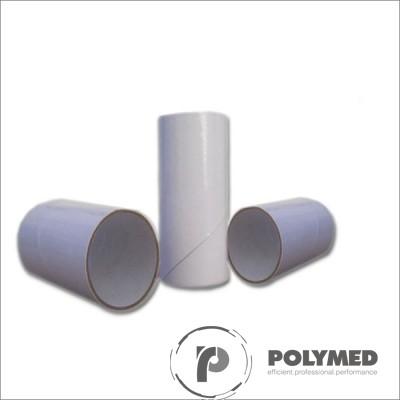 Piese bucale spirometrie, D 25.4-26.8 mm, pentru Koko Legend, carton