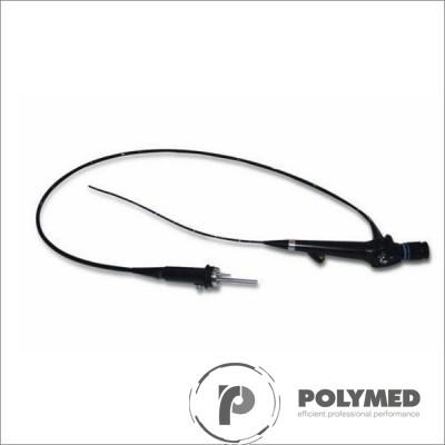 Fibro laringoscop ANF-4 HQ - Polymed