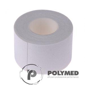 Leucoplast pe suport textil