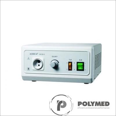 Sursa de lumina pentru fibro endoscoape LG150-2 - Polymed