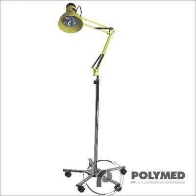 Lampa cu suport LS-1 - Polymed