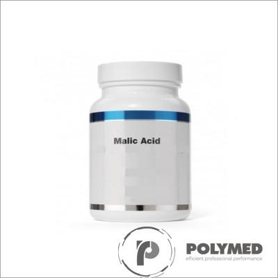 Acid malic pa, diverse dimensiuni - Polymed