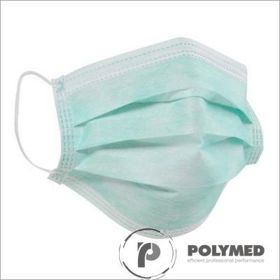 Masti medical cu elastic x 50 buc