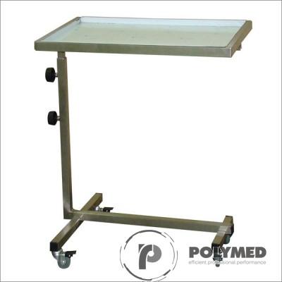 Masuta instrumentar operatie, Mayo - Polymed